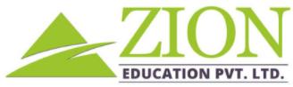 Zion Education pvt Ltd